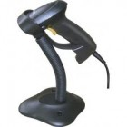 Scanlogic CS-1000Plus Barcode Scanner (Autosense)