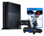 PlayStation 4 Killzone Bundle