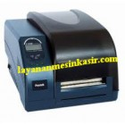Postek G-2108 Desktop Barcode Printer