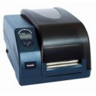 Printer Barcode Postek G-3106