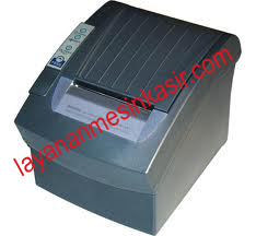 Thermal Printer 80