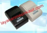mini printer thermal 58